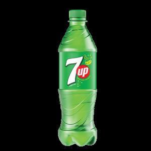 7UP 0.5